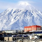 Kamchatka9-gorod5